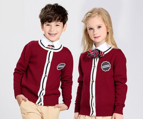 <b>美泰来校服-一个只做学生喜欢健康的汉麻校服</b>
